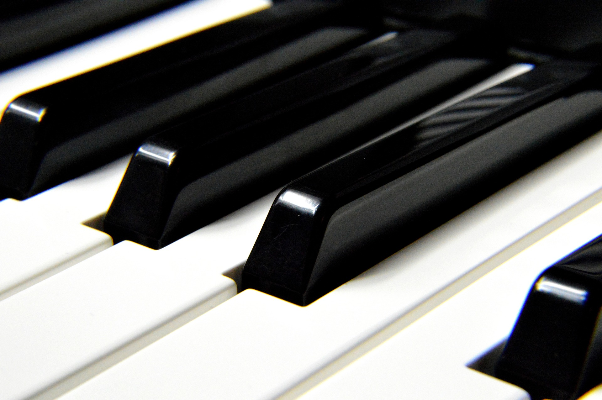 piano-1154865_1920