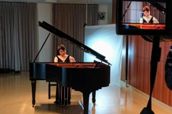 📀 Music Video