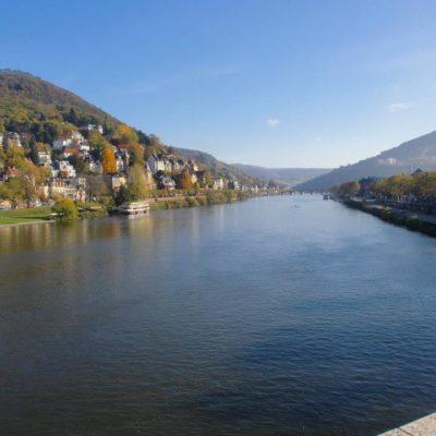 Heidelberg (2012)