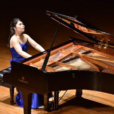 @Hamamatsu 2018 (c)浜松国際ピアノコンクール